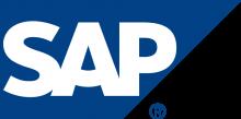 743px-SAP-Logo-e1543843656232