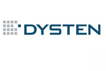 Team coaching w Dysten Sp. z o.o. - wywiad z Szefami Firmy