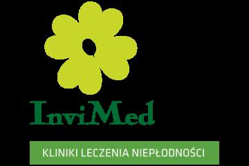 Rozpoczęliśmy współpracę z Kliniką Invimed