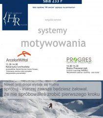 Seminarium na Uniwersytecie Ekonomicznym w Katowicach