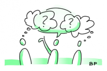 jak wspierać i rozwijać zespoły pracujące zdalnie?